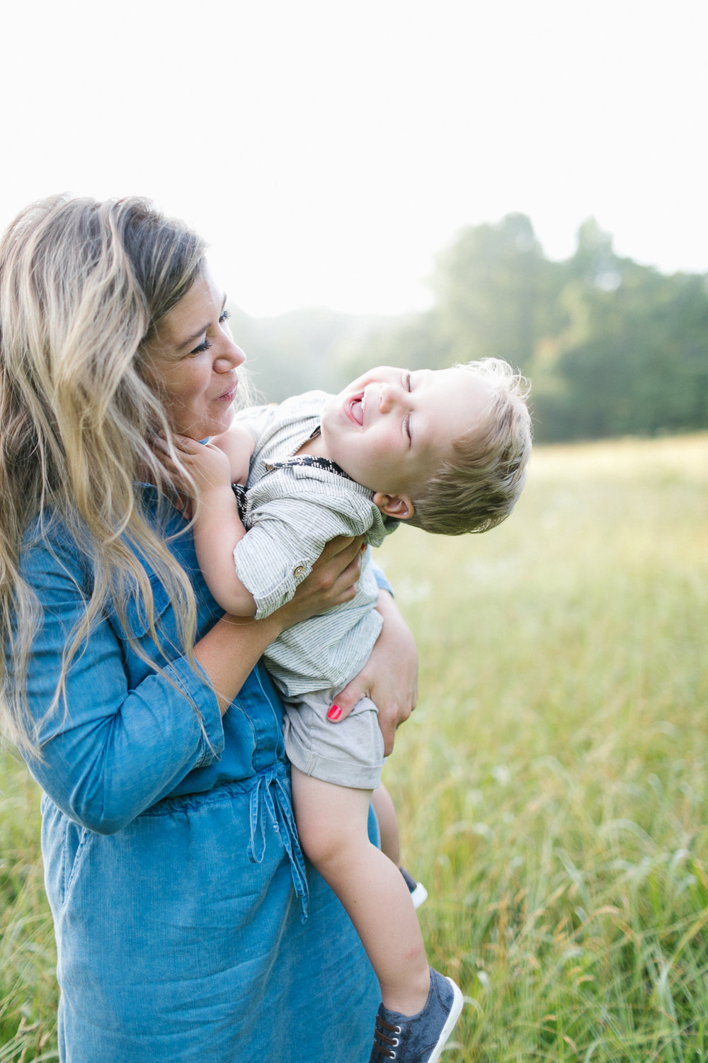 Mom-and-Son-in-Charlotte-NC-Field-Lifestyle-photography..jpg