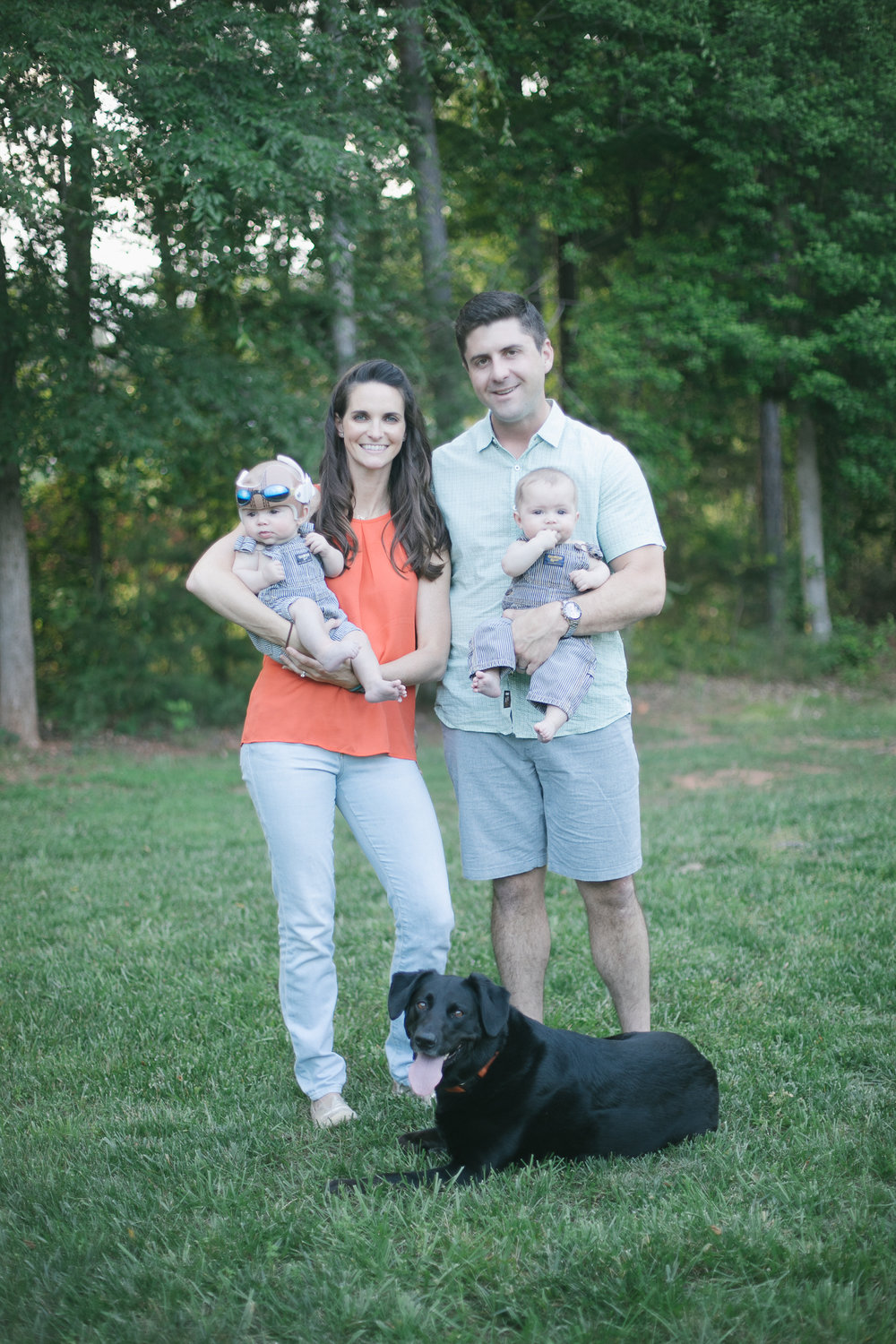 IVF-Twin-Family-Lifestyle-Session-Lake-Norman-Charlotte-NC-Danielle-Gallo-Photography.jpg