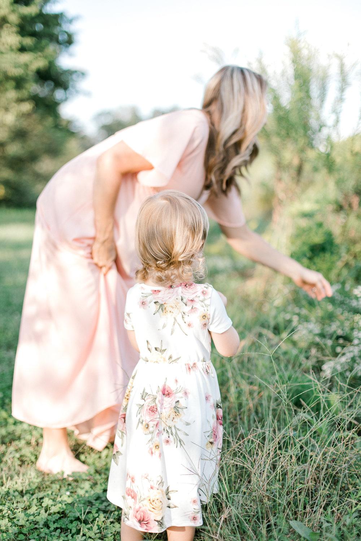Jessica-H-Motherhood-Sneak-1.jpg