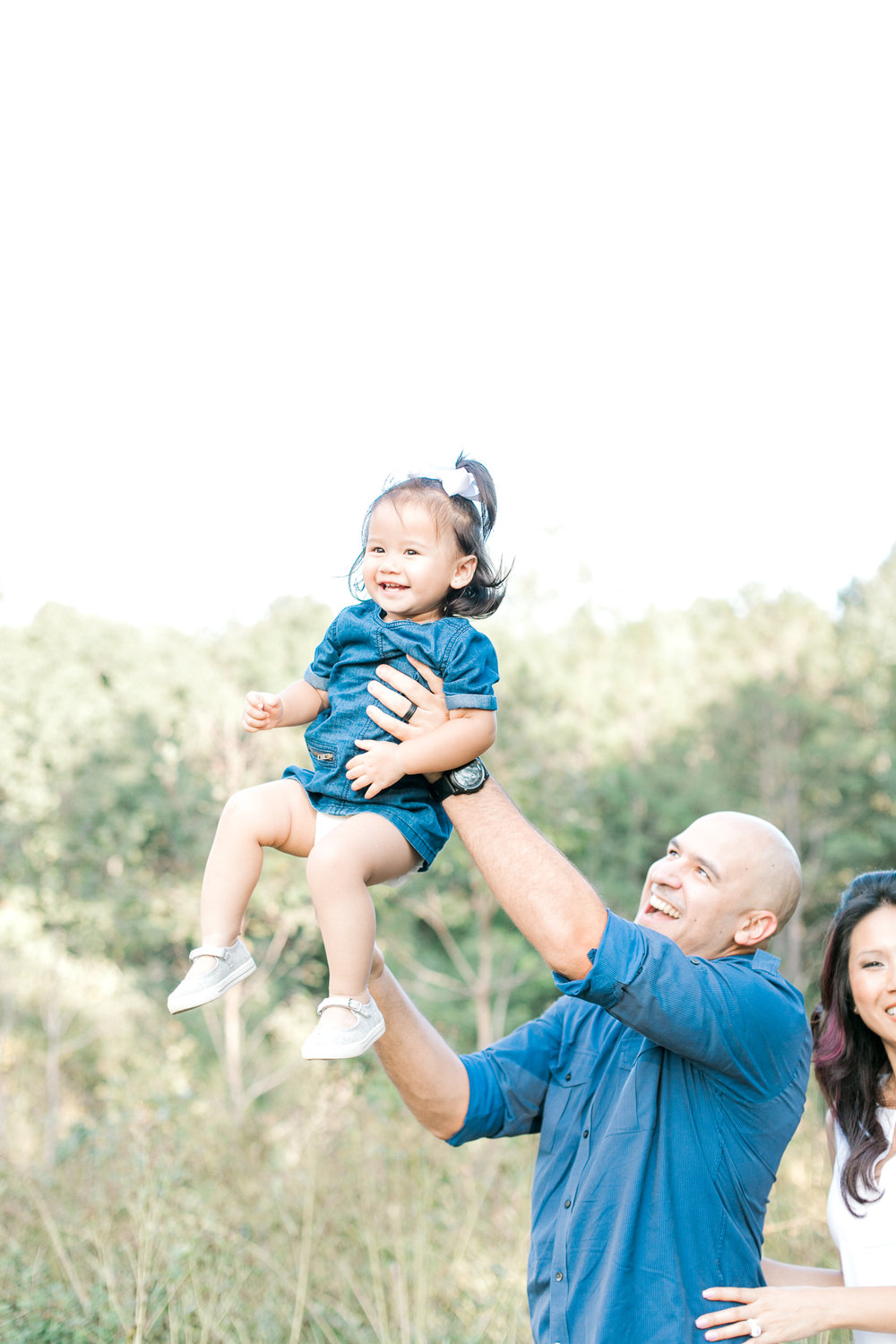 Fall-Family-Session-Fisher-Farm-Charlotte-NC-Danielle-Gallo-Photography.jpg