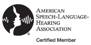 ASHA certification