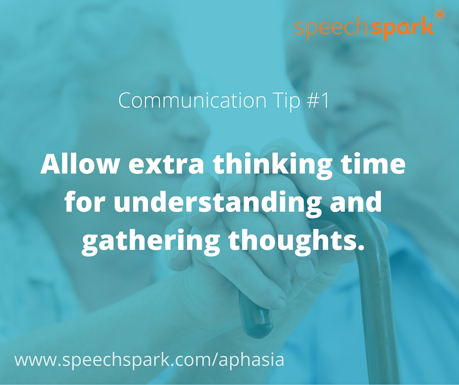 Communication Tip #5.jpg