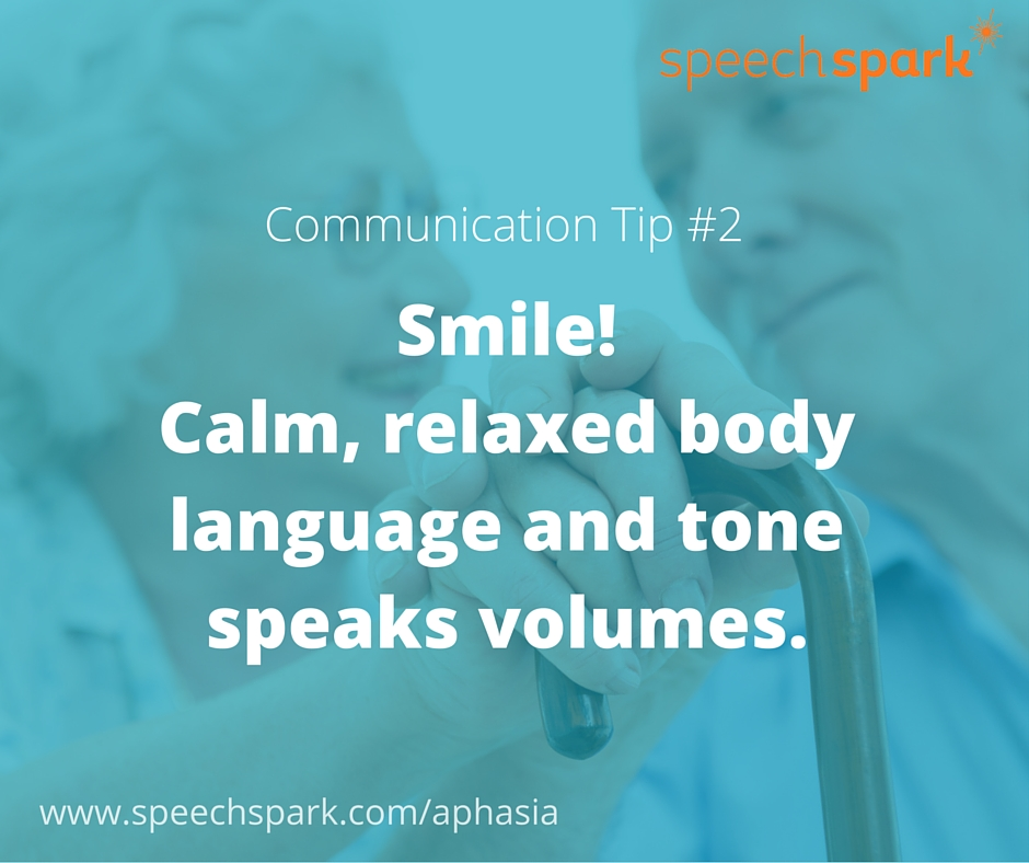 Communication TIp #2.jpg