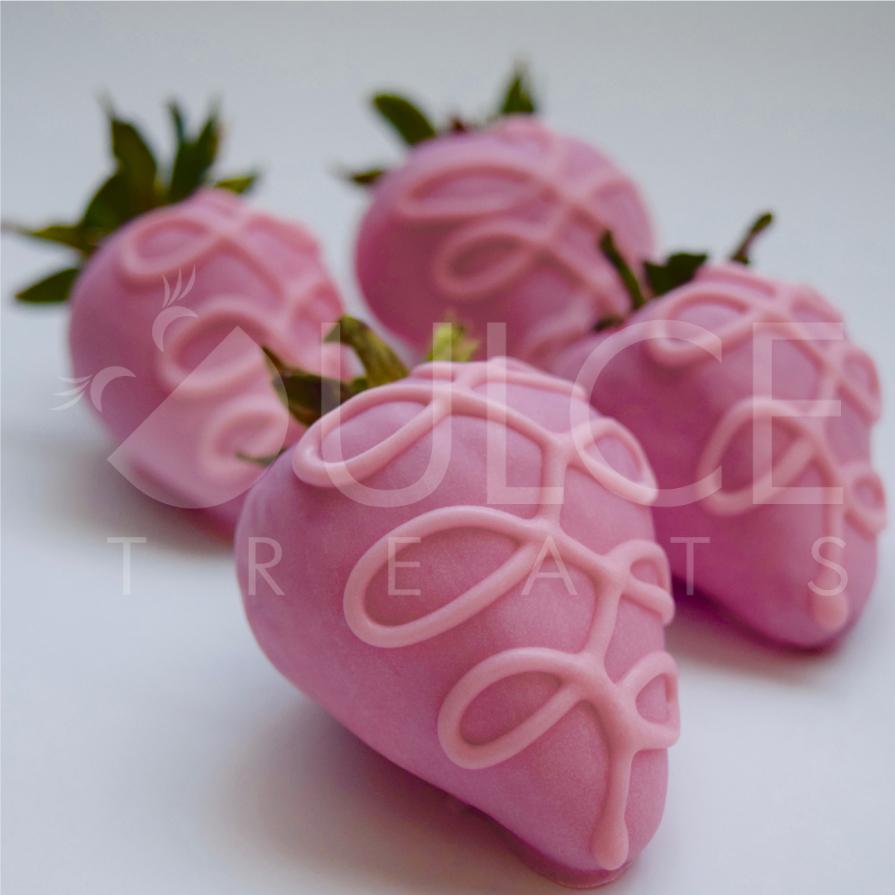 Strawberry-Quad.jpg