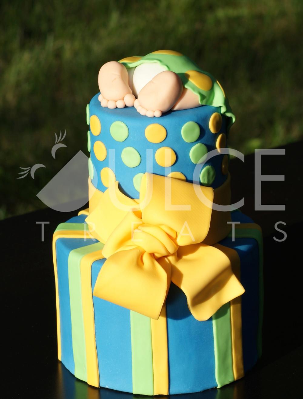 babyshower-cake.jpg