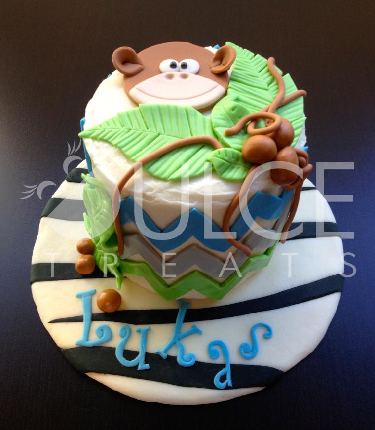 safari-cake3.jpg