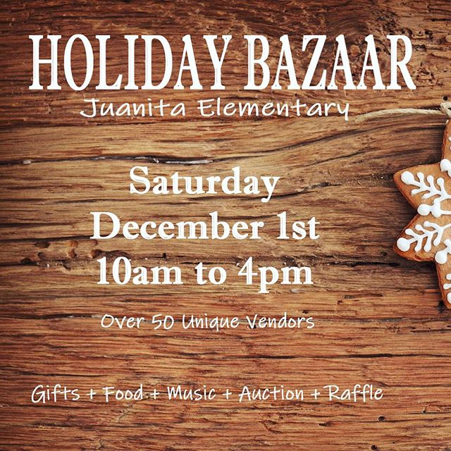Last show of the year! I'll be holding a warm mug of hot coco at #juanitaelementaryholidaybazaar this Saturday, Dec 1st from 10-4pm. I'll be set up in the library next to my buddy @artzycreations See you there!! Great place for unique gifts made by local artists and crafters! ❄️☕️❄️☕️❄️ . . #juanitaelementary #holidaybazaar #craftshow #holidayshopping #christmas #christmasshopping #shoplocal #supportlocalartists #art #artist #seattleartist #pnw #pnwartist #jreneart #artfest #holidaygifts #merryandbright
