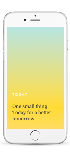 TODAY App Screen 1.png