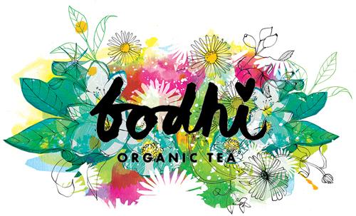 bodhi-colour-logo.jpg