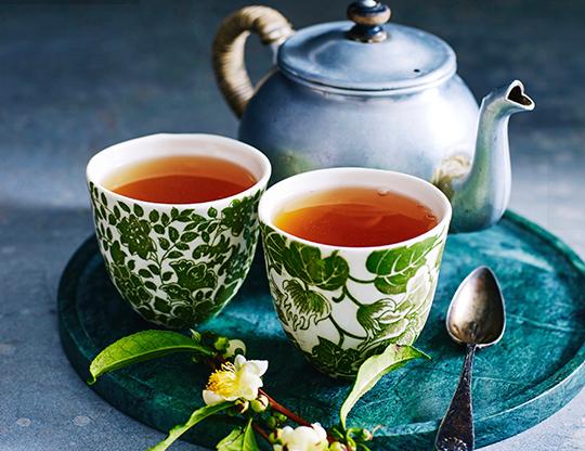 Bodhi teapot 1.png