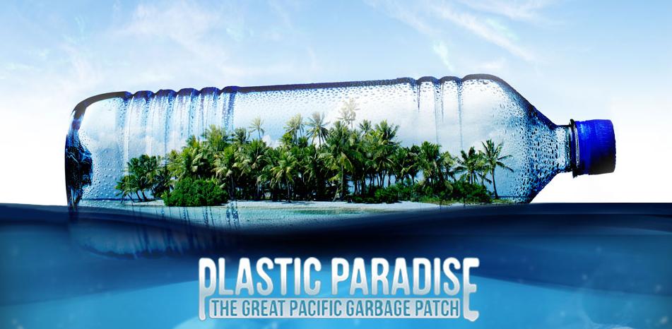 Plastic Paradise.png