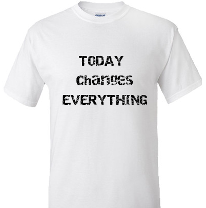 TODAY tshirt.png