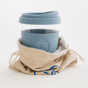 Sol Cups Pouch-4-300x300.jpg