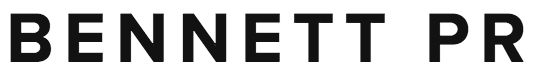 Bennett PR logo.png