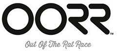 OORR logo.png