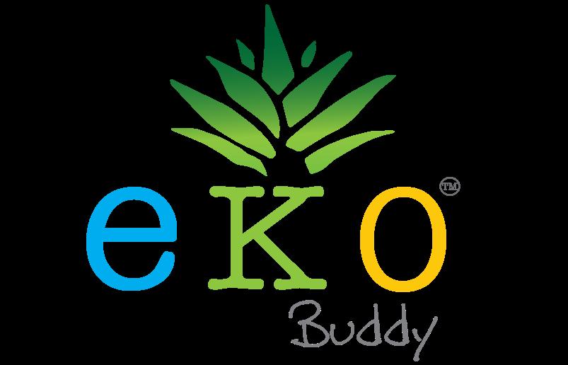 Eko Buddy logo.png