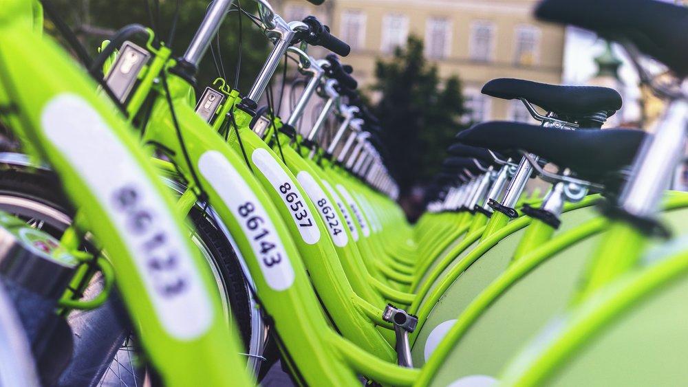 bikes viktor-kern-65655.jpg