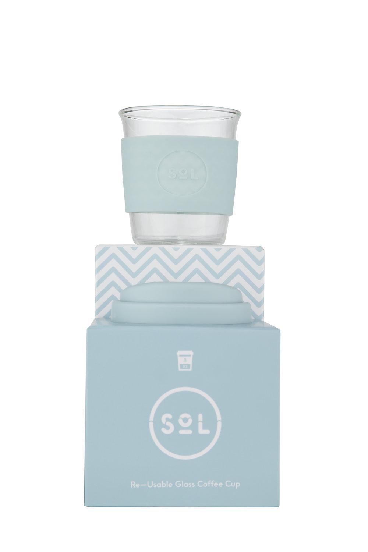 SoL Cups.jpg