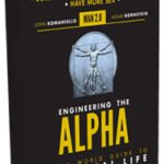 engineering-the-alpha-190x300