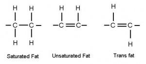 transfat1