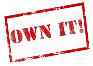 own-it