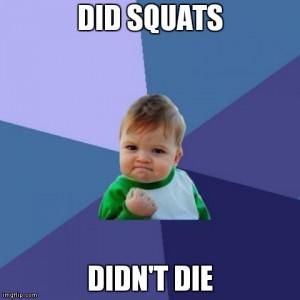 squat-meme