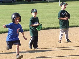 youth-baseball-1