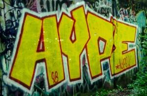 hype21