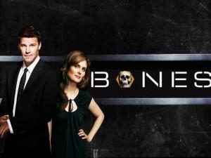 Bones-bones-7803936-2240-1680