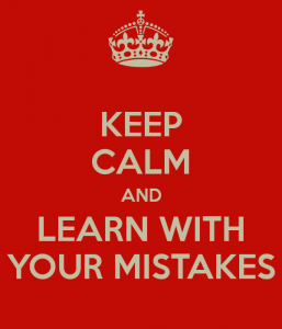 keep-calm-and-learn-with-your-mistakes-4