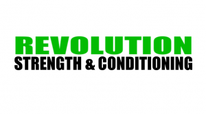 RS&C T-Shirt Logo 6