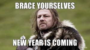 brace-yourselves-new-year-is-coming