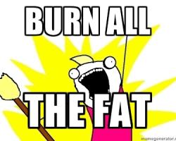 burn-all-the-fat-meme