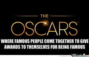 the-oscars_o_1636421