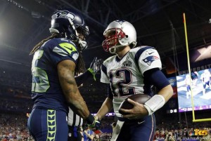 tom-brady-richard-sherman-handshake
