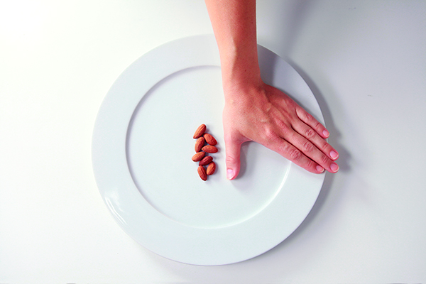 Photo Credited: Precision Nutrition