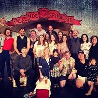 Pagliacci, Camelot Theatre, June 2018