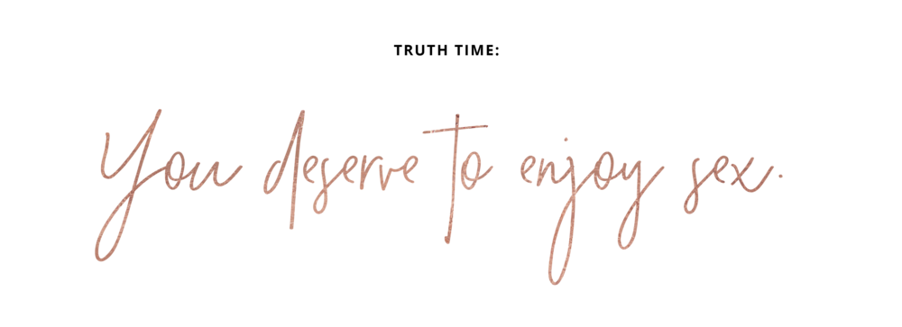 enjoysex-10.png