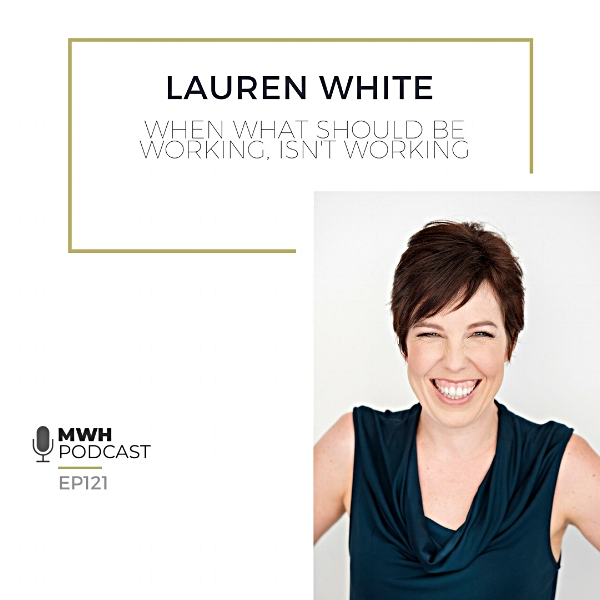 Lauren White Sexologist Podcast.jpg