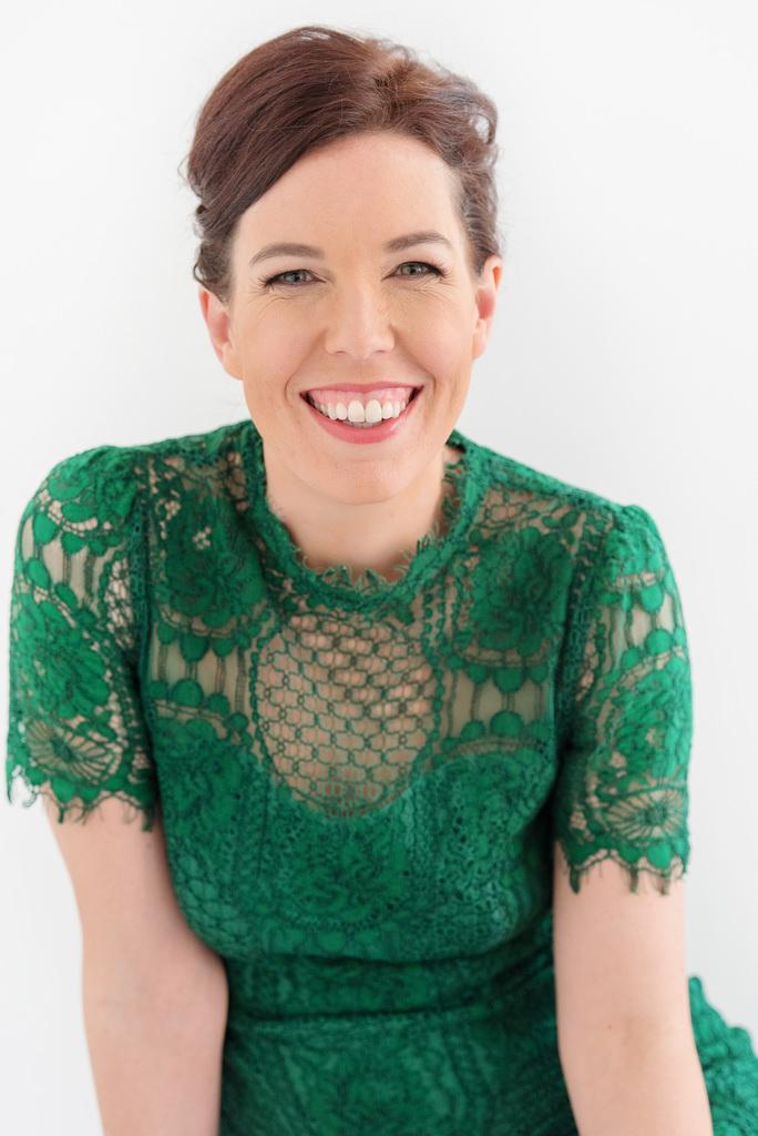 Lauren White Sexologist.JPG