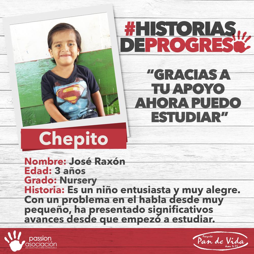 Historias Instagram Chepito.jpg