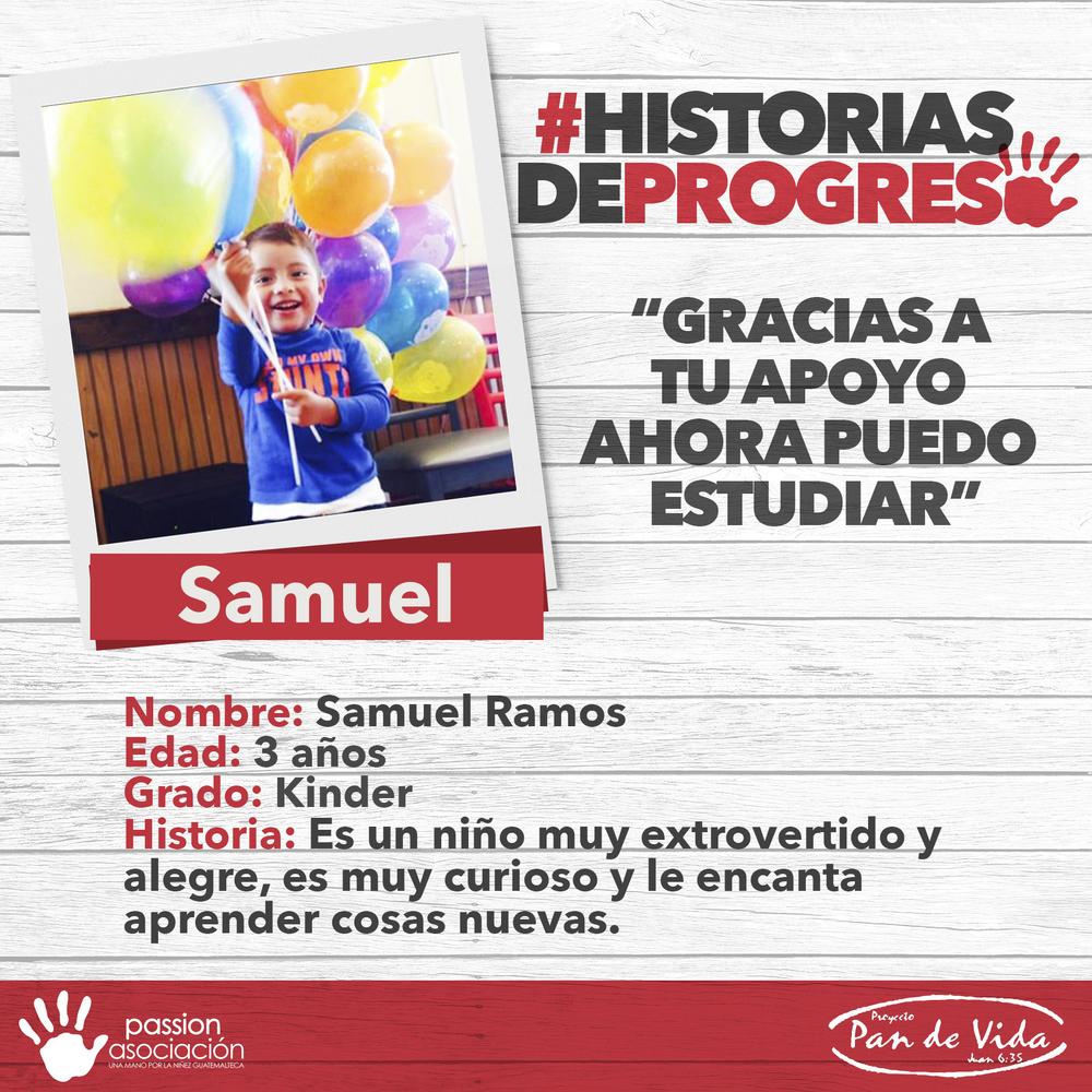 Historias Instagram Samuel.jpg