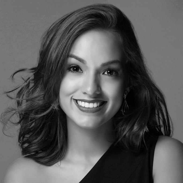 Licda. Adriana Scheel   Nutricionista y coordinadora proyecto recuperación nutricional