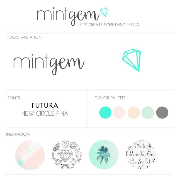 branding-board-logo-design-1-mintgem
