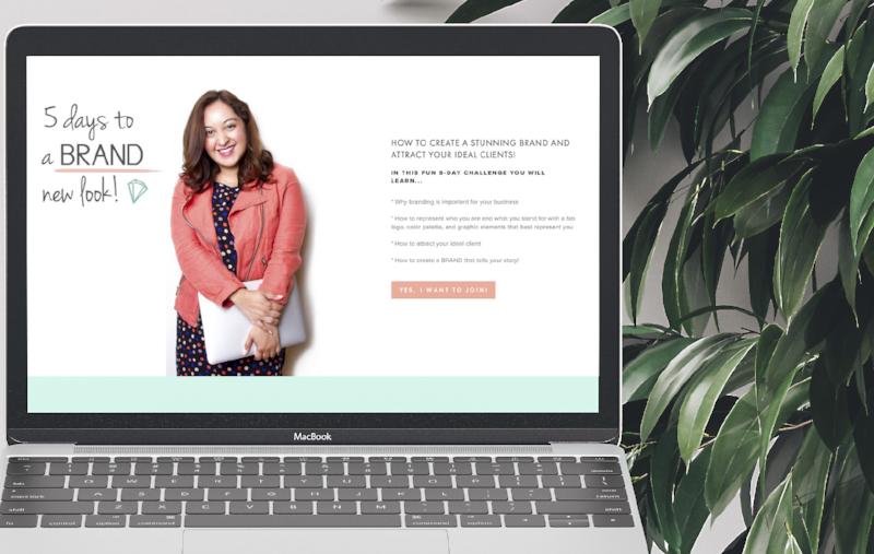 mintgem-website-design-sample-2