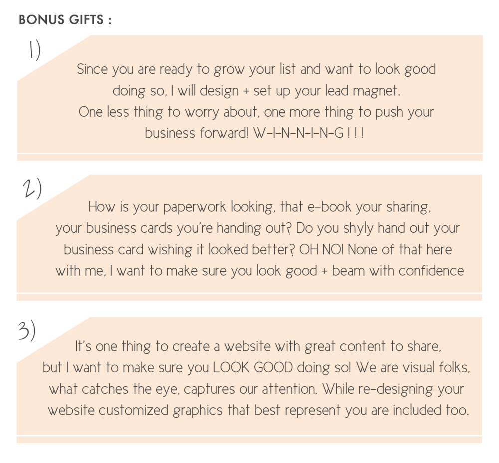 branding-mintgem-services