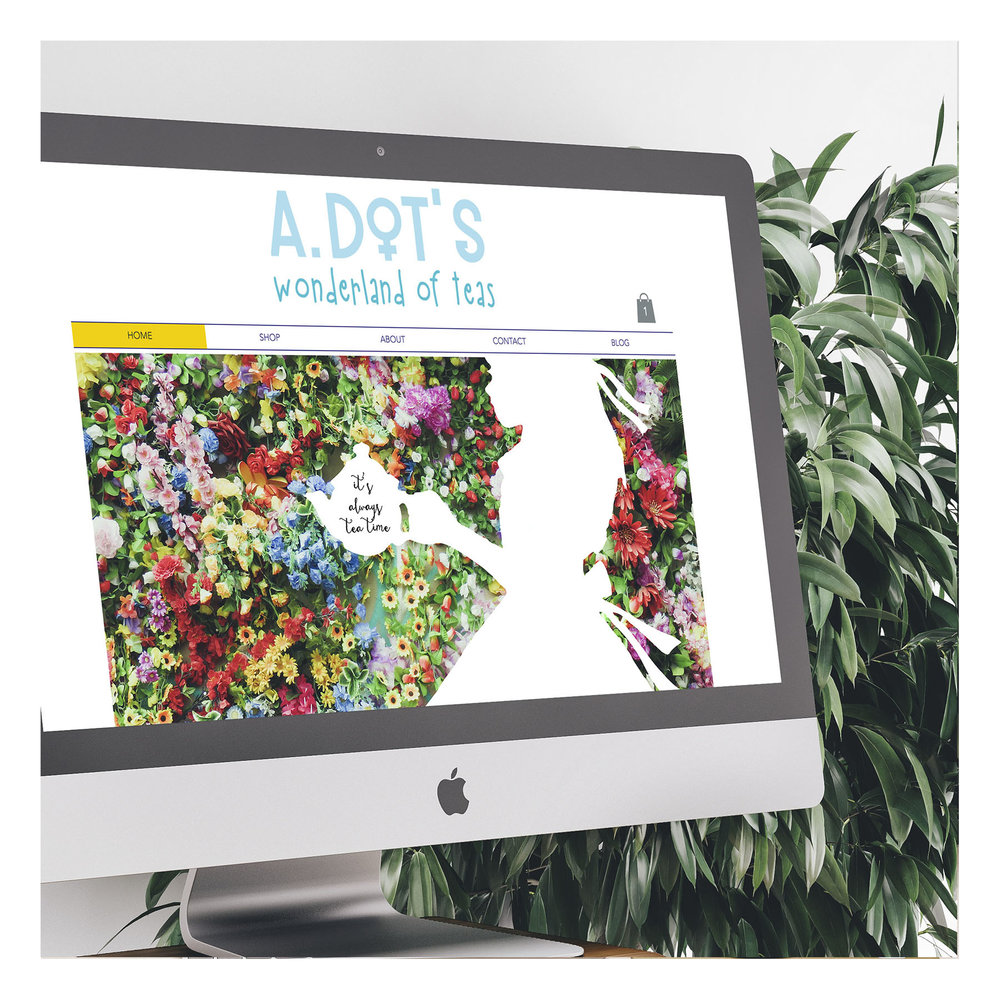 adots-wonderland-of-teas-website-design