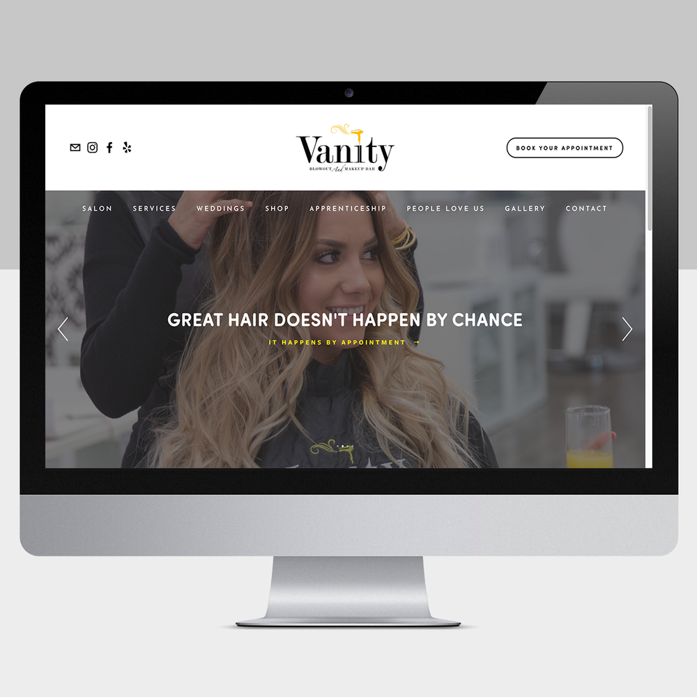 vanity-blowout-salon-downey-website-design-mintgem.png