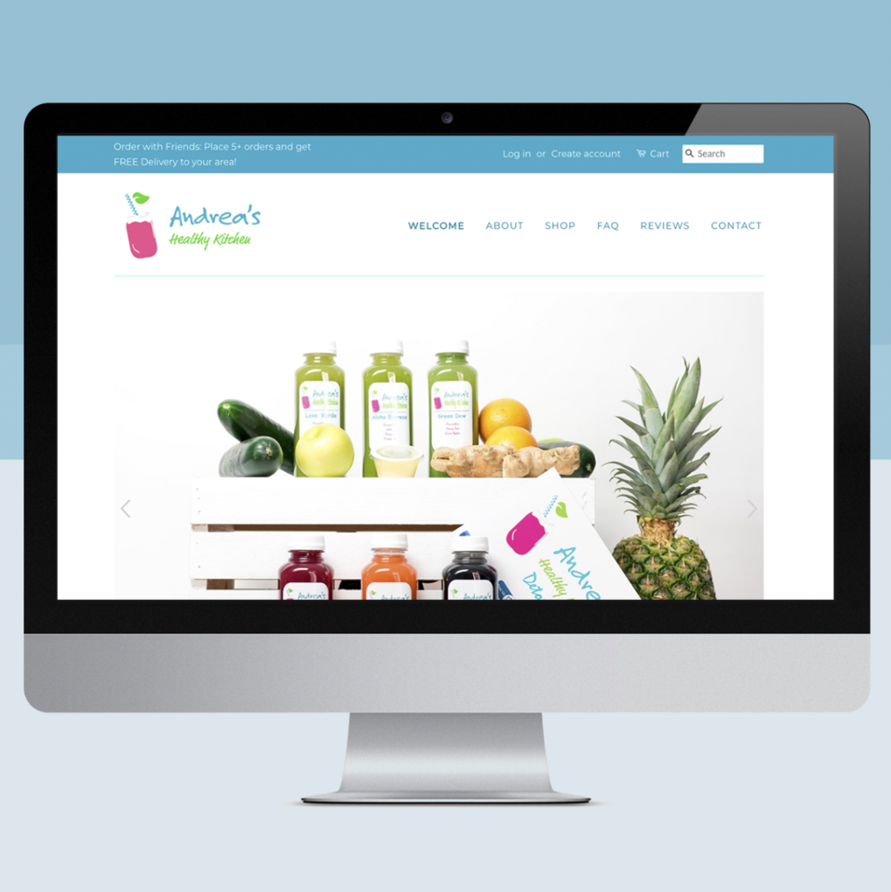 andreas-healthy-kitchen-rosemead-website-design-mintgem