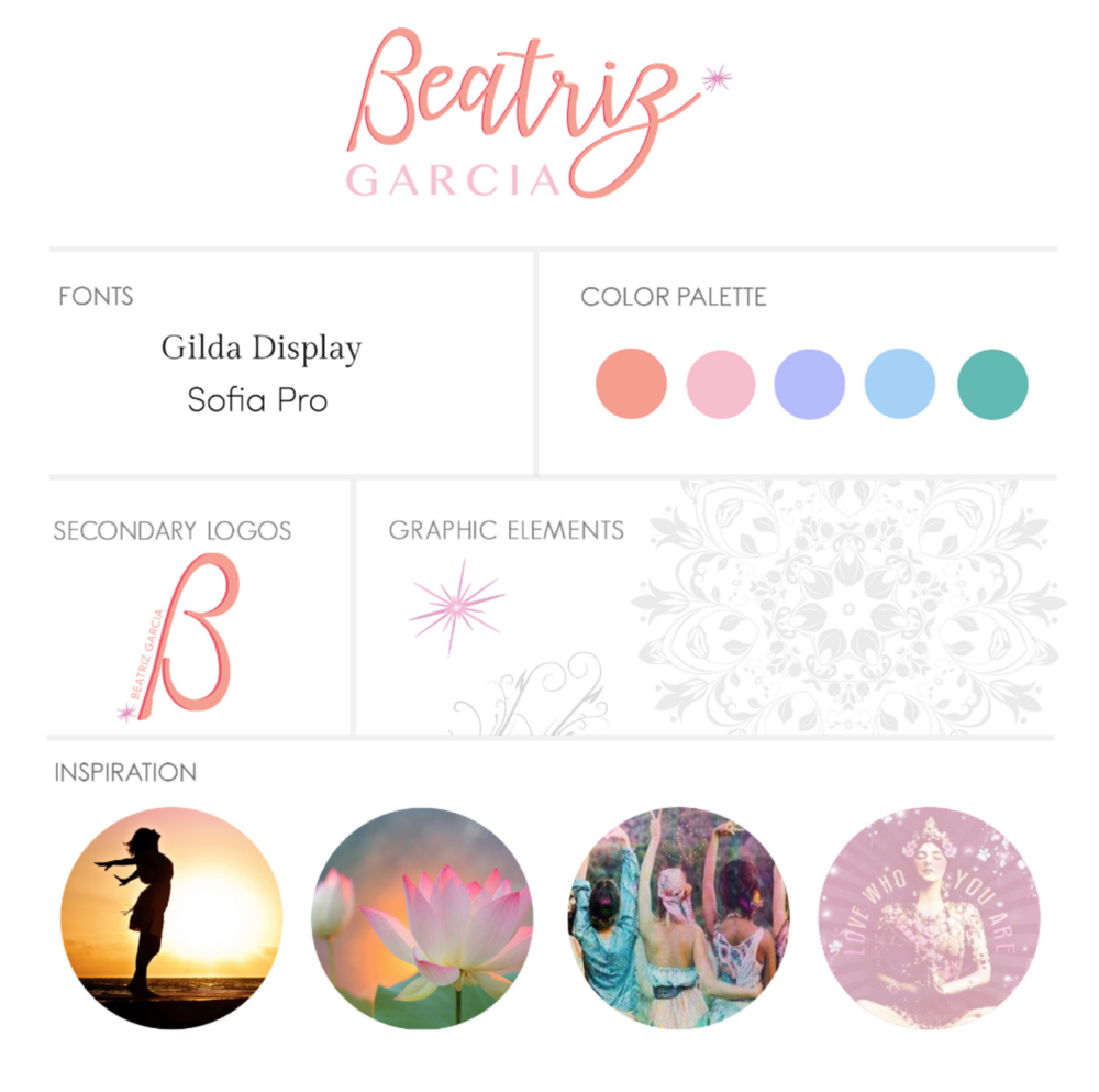 beatriz-garcia-website-design-women-in-business-mintgem